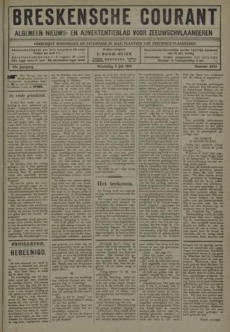 Breskensche Courant 1919-07-02
