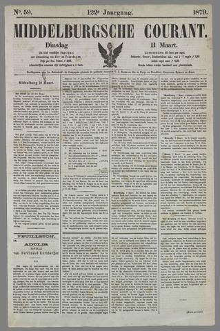 Middelburgsche Courant 1879-03-11