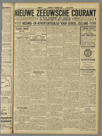 Nieuwe Zeeuwsche Courant 1928-12-15