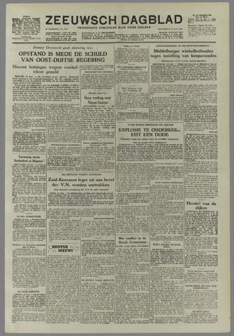 Zeeuwsch Dagblad 1953-06-25