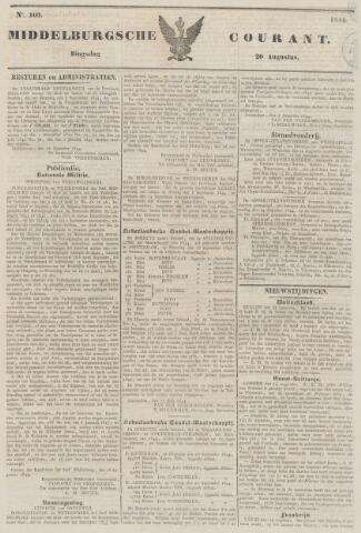 Middelburgsche Courant 1844-08-20