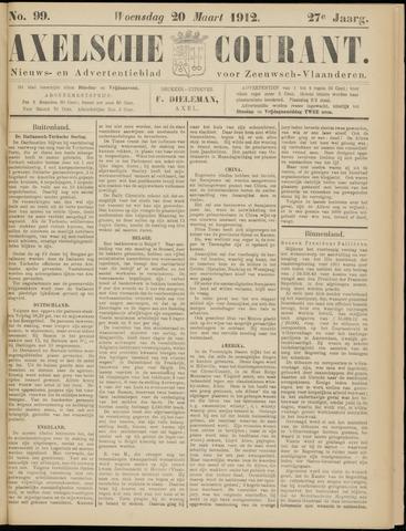 Axelsche Courant 1912-03-20