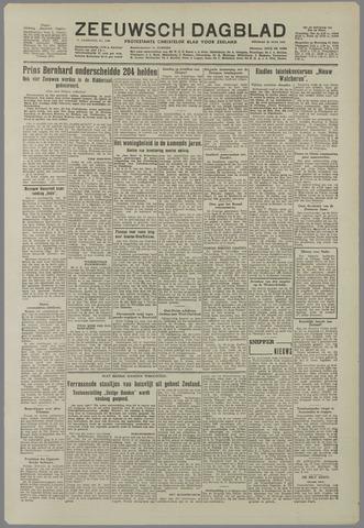 Zeeuwsch Dagblad 1950-06-20