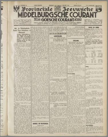 Middelburgsche Courant 1936-03-06
