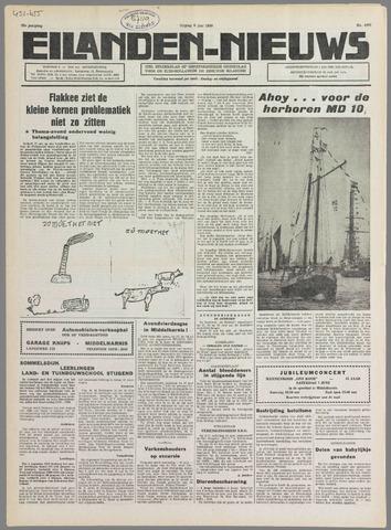 Eilanden-nieuws. Christelijk streekblad op gereformeerde grondslag 1980-06-06
