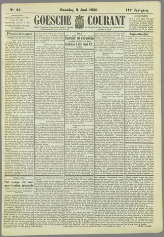 Goessche Courant 1930-06-02