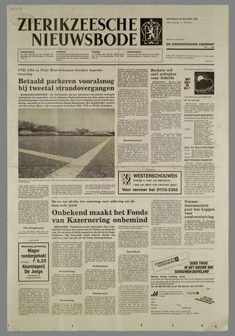 Zierikzeesche Nieuwsbode 1990-03-20