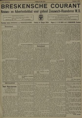 Breskensche Courant 1935-05-10