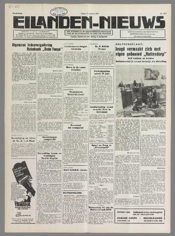 Eilanden-nieuws. Christelijk streekblad op gereformeerde grondslag 1979-08-17