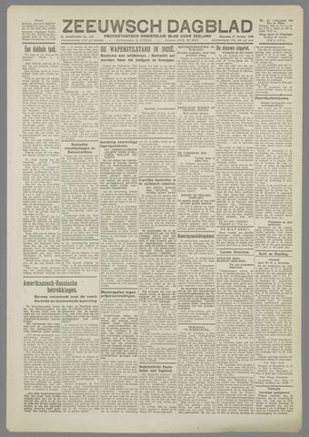 Zeeuwsch Dagblad 1946-10-21