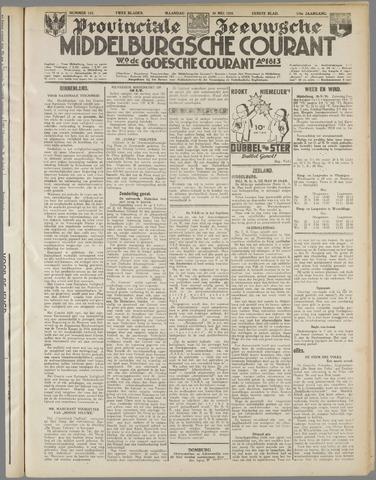 Middelburgsche Courant 1935-05-20