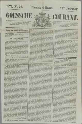 Goessche Courant 1873-03-04