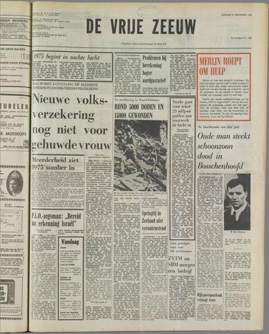 de Vrije Zeeuw 1974-12-31