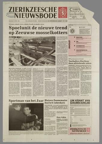 Zierikzeesche Nieuwsbode 1996-04-15