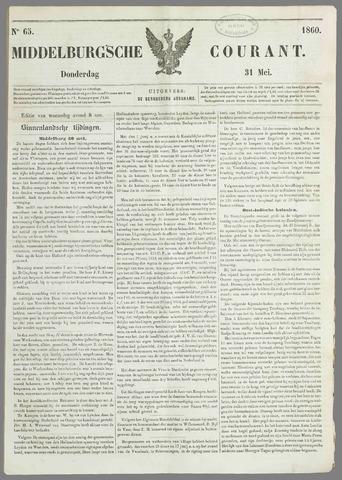 Middelburgsche Courant 1860-05-31