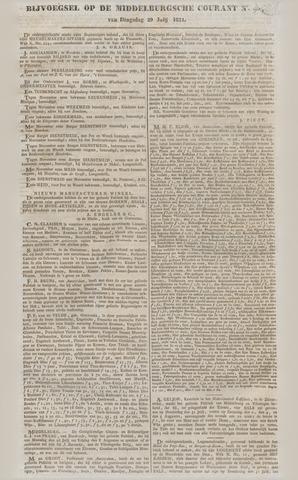 Middelburgsche Courant 1834-07-29