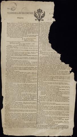 Middelburgsche Courant 1814-04-26