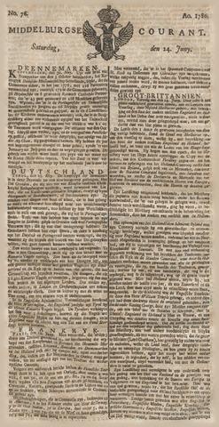 Middelburgsche Courant 1780-06-24