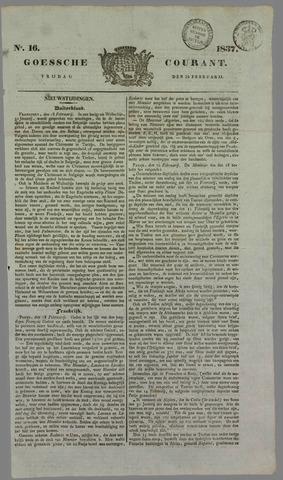 Goessche Courant 1837-02-24