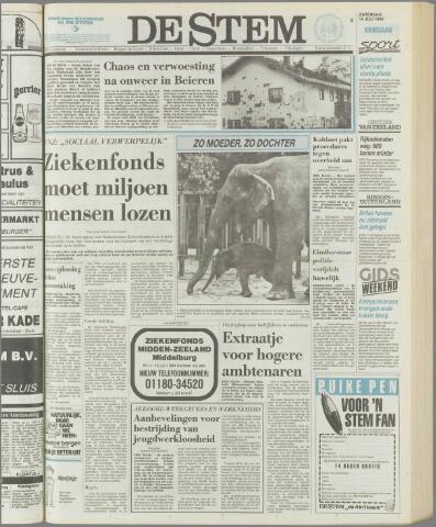 de Stem 1984-07-14