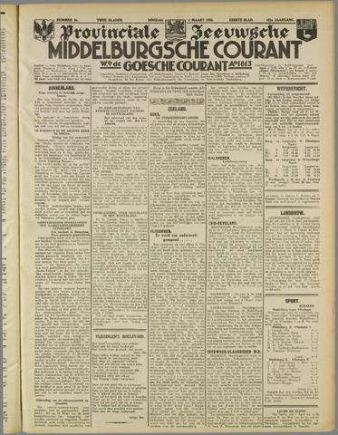Middelburgsche Courant 1938-03-08