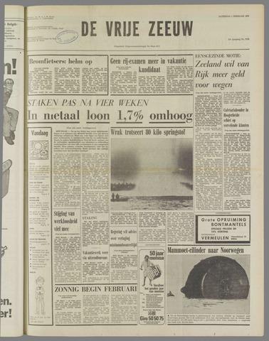 de Vrije Zeeuw 1975-02-01