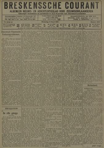 Breskensche Courant 1930-03-12