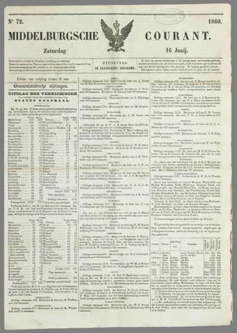Middelburgsche Courant 1860-06-16