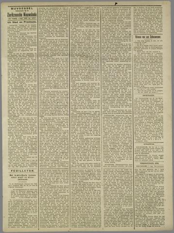 Zierikzeesche Nieuwsbode 1925-08-07
