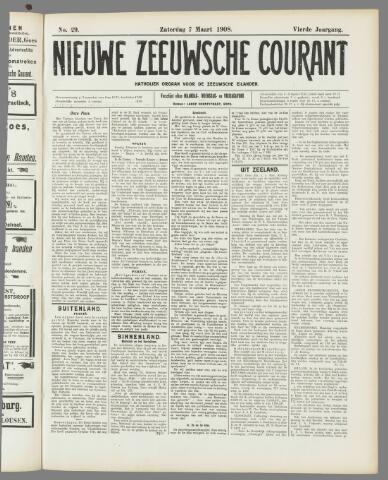 Nieuwe Zeeuwsche Courant 1908-03-07