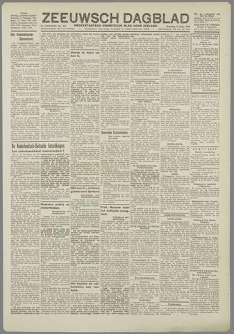 Zeeuwsch Dagblad 1946-09-16