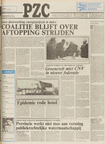 Provinciale Zeeuwse Courant 1979-05-17