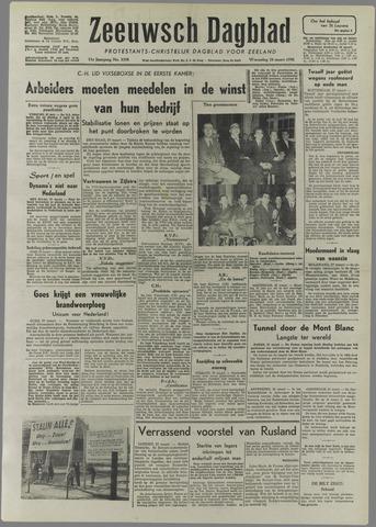 Zeeuwsch Dagblad 1956-03-28