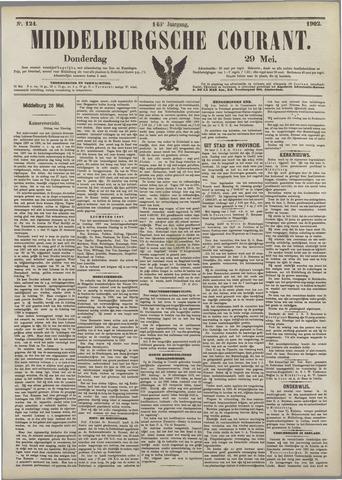 Middelburgsche Courant 1902-05-29