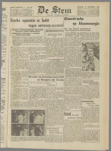 de Stem 1946-12-31