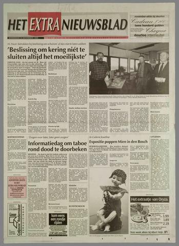Zierikzeesche Nieuwsbode 1996-11-13