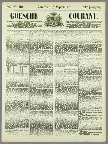 Goessche Courant 1897-09-18