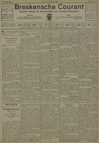Breskensche Courant 1932-03-26