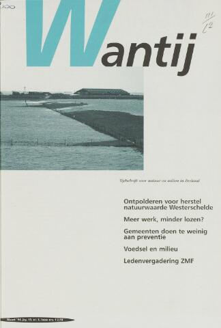 Wantij 1996-03-01