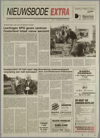 Zierikzeesche Nieuwsbode 1994-06-08
