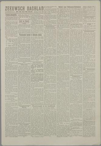 Zeeuwsch Dagblad 1945-05-12