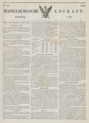 Middelburgsche Courant 1866-05-03