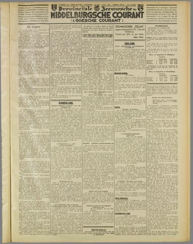 Middelburgsche Courant 1938-08-06