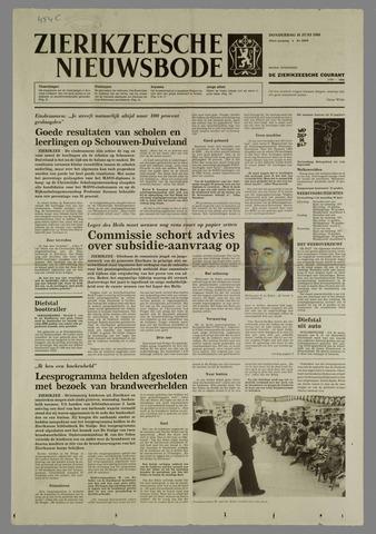 Zierikzeesche Nieuwsbode 1988-06-16