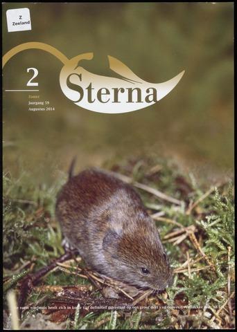Sterna 2014-08-01