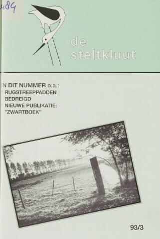 de Steltkluut 1993-06-01