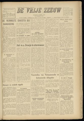 de Vrije Zeeuw 1947-04-08