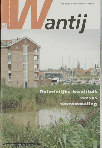 Wantij 2008-10-01