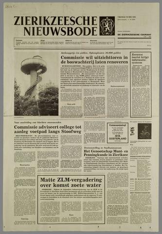 Zierikzeesche Nieuwsbode 1988-05-20