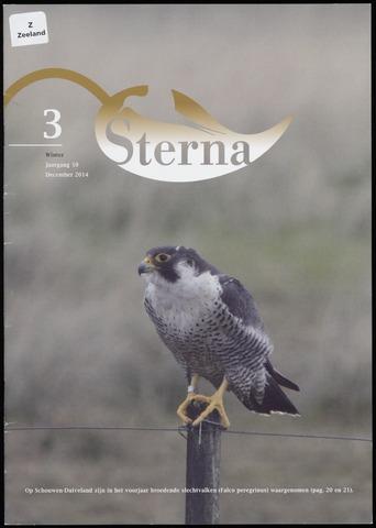 Sterna 2014-12-01